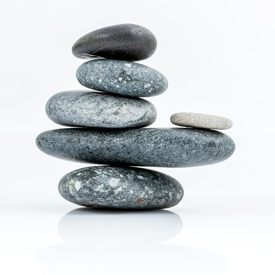Flow, balance, Væren Gøren, antistress,